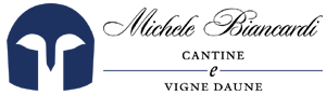 logo_orizzontale-copia